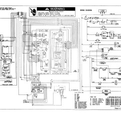 Wiring Diagram Of Refrigerator Compustar Kenmore Download