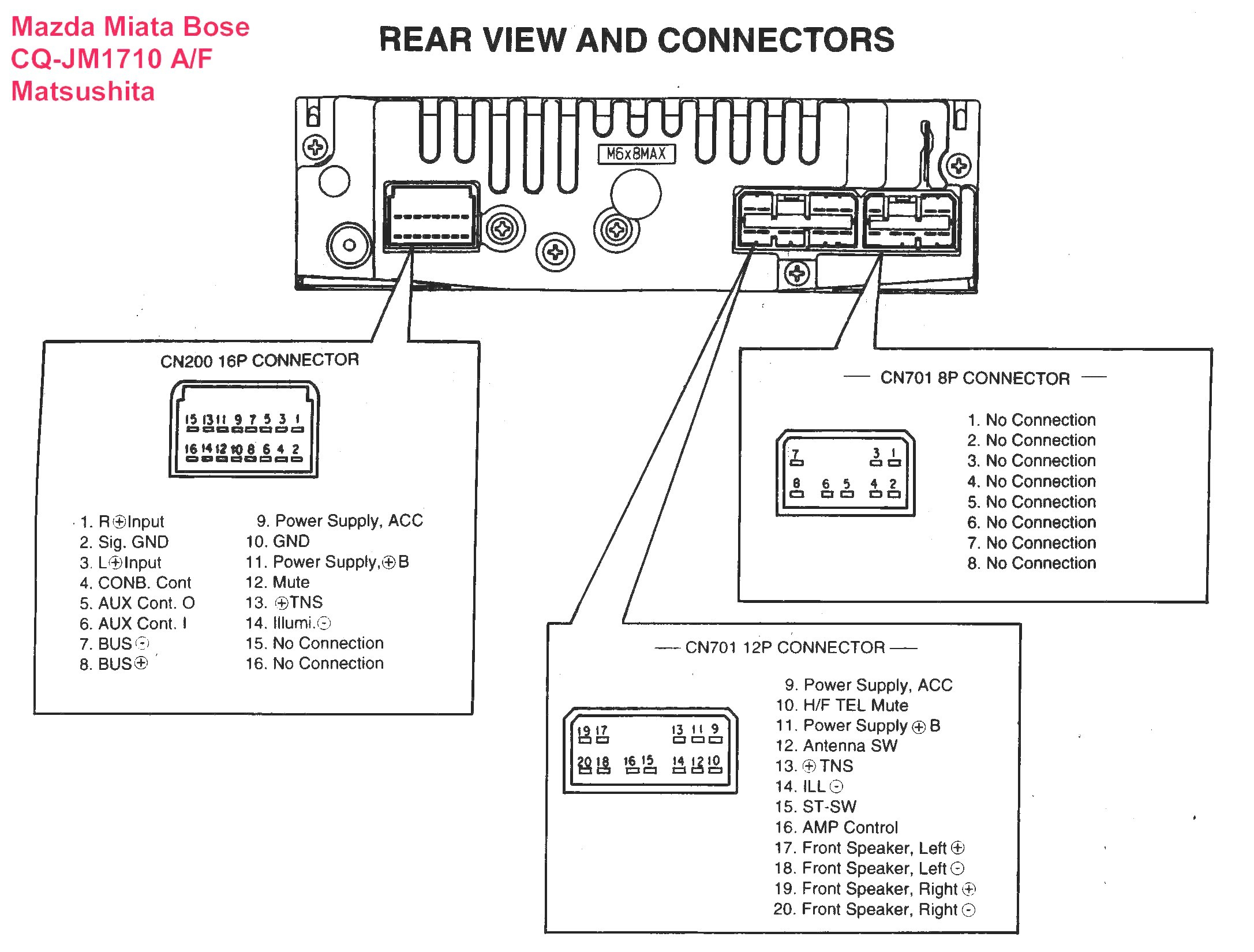Kenwood Car Stereo Kdc 215s Wiring Diagram | Wiring ... on sub wiring diagram, dnx5120 wiring diagram, kenwood double din remote control, kenwood double din honda, cd player wiring diagram, speakers wiring diagram, alpine wiring diagram, tomtom wiring diagram, car wiring diagram, pioneer wiring diagram,