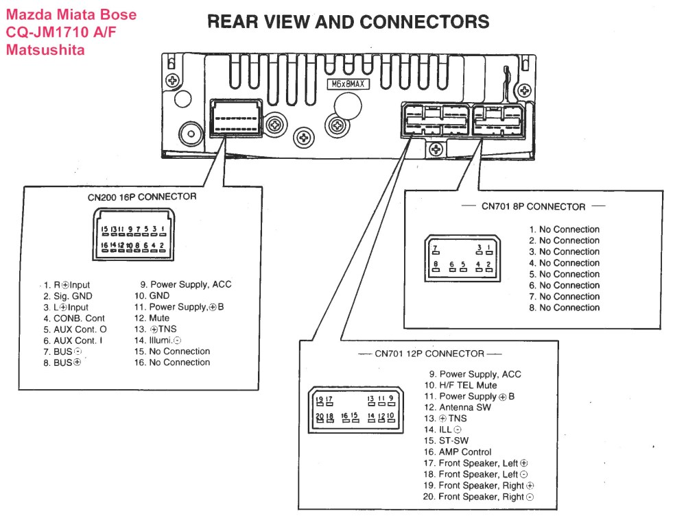 medium resolution of kenwood cd player wiring diagram kdc x493 schematic diagrams kenwood kdc 138 wiring diagram kenwood