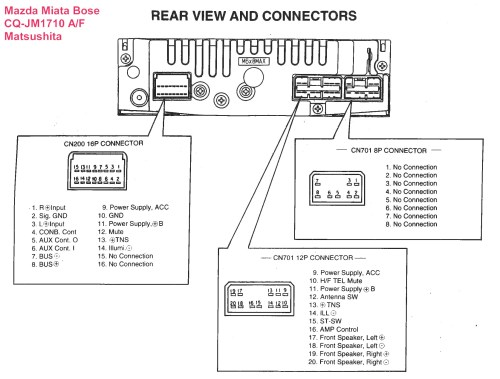 small resolution of kenwood cd player wiring diagram kdc x493 schematic diagrams kenwood kdc 138 wiring diagram kenwood