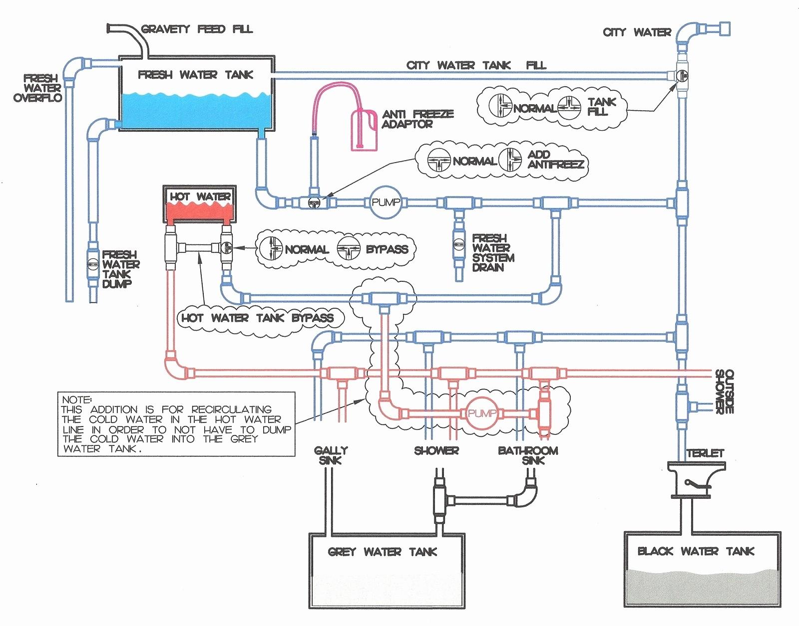 hight resolution of keystone rv wiring diagram collection keystone rv floor plans beautiful keystone rv floor plans best download wiring diagram