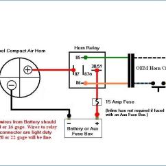 Wolo Dixie Horn Wiring Diagram Ezgo Marathon Kleinn Air Irg Preistastisch De U2022kleinn Free