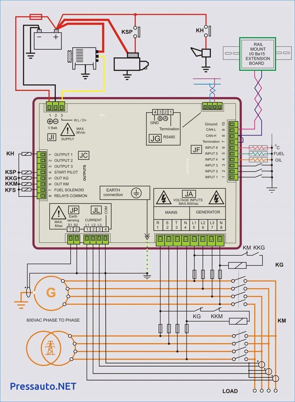 kohler generator transfer switch wiring diagram 24v battery collection