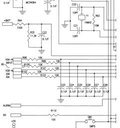 kohler transfer switch wiring diagram collection premium kohler transfer switch wiring diagram iota transfer switch download wiring diagram  [ 800 x 1223 Pixel ]