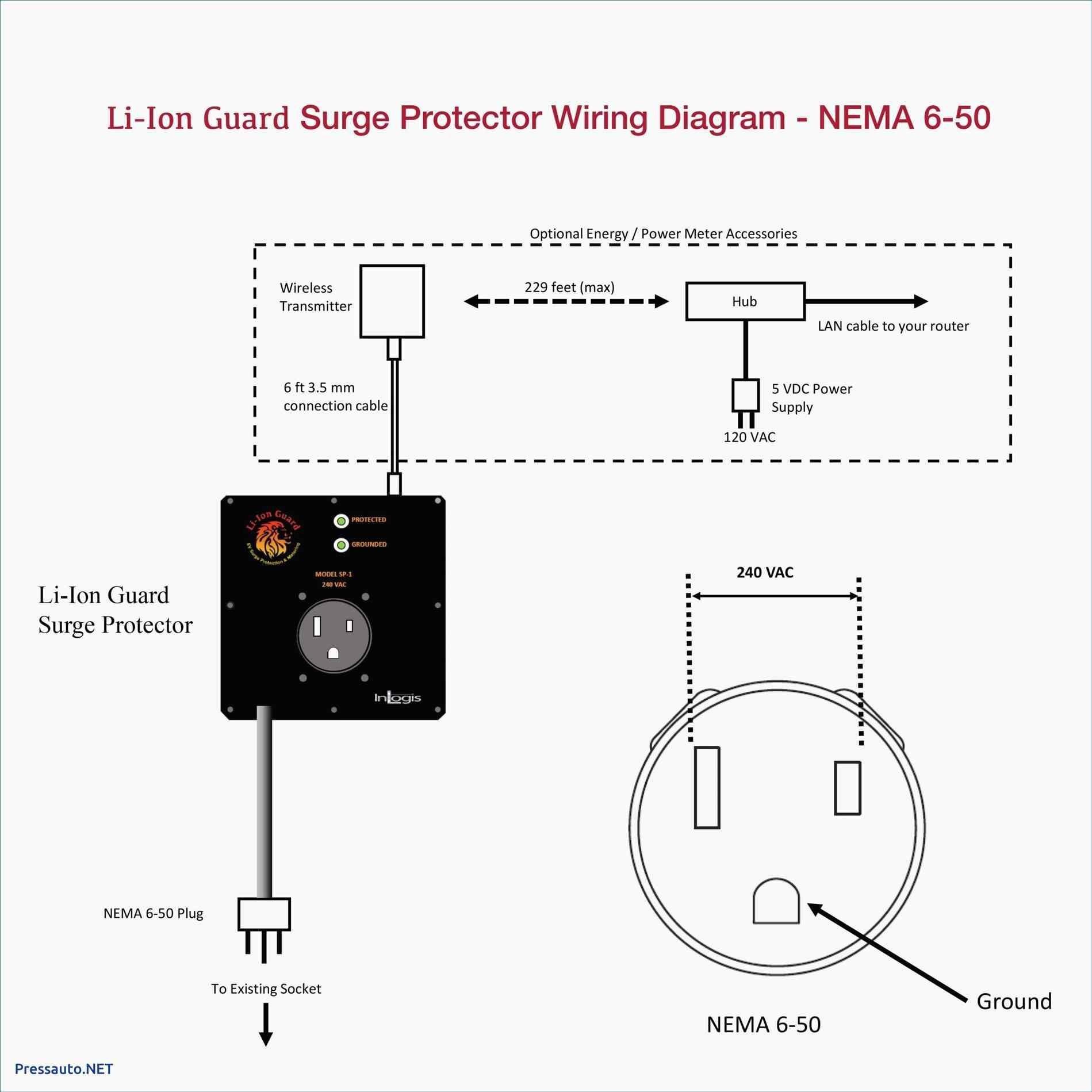 hight resolution of nema ml 3p wiring diagram wiring diagram page