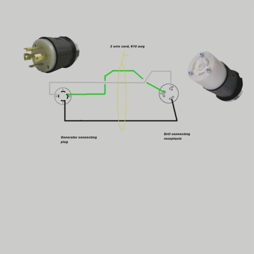 small resolution of l14 20p wiring diagram wiring diagram l14 20p plug wiring diagram