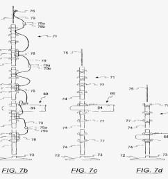 led christmas lights wiring diagram download 3 wire led christmas lights wiring 14 s download wiring diagram sheets detail name led christmas lights  [ 990 x 825 Pixel ]
