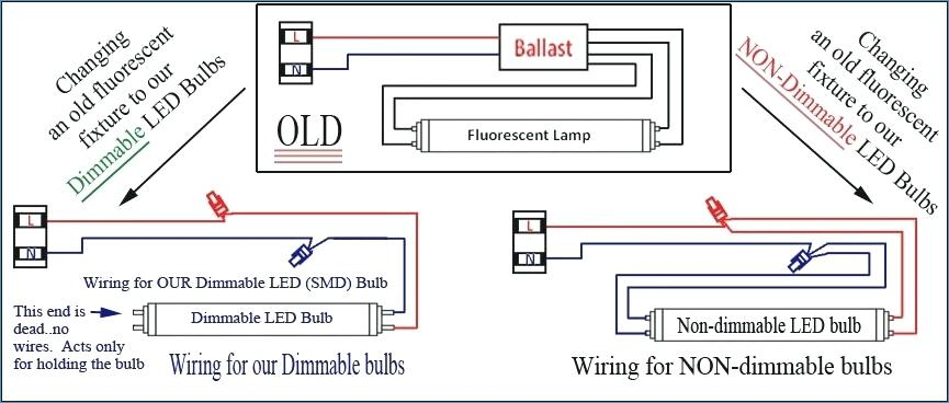 electronic schematics collections � ballast wiring diagram t8 download wiring  diagram