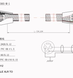 led light wiring diagram download automotive led wiring diagram fresh led light wiring diagram awesome [ 3270 x 1798 Pixel ]
