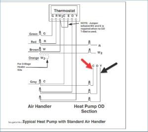 Schluter Ditra Heat Wiring Diagram Gallery | Wiring