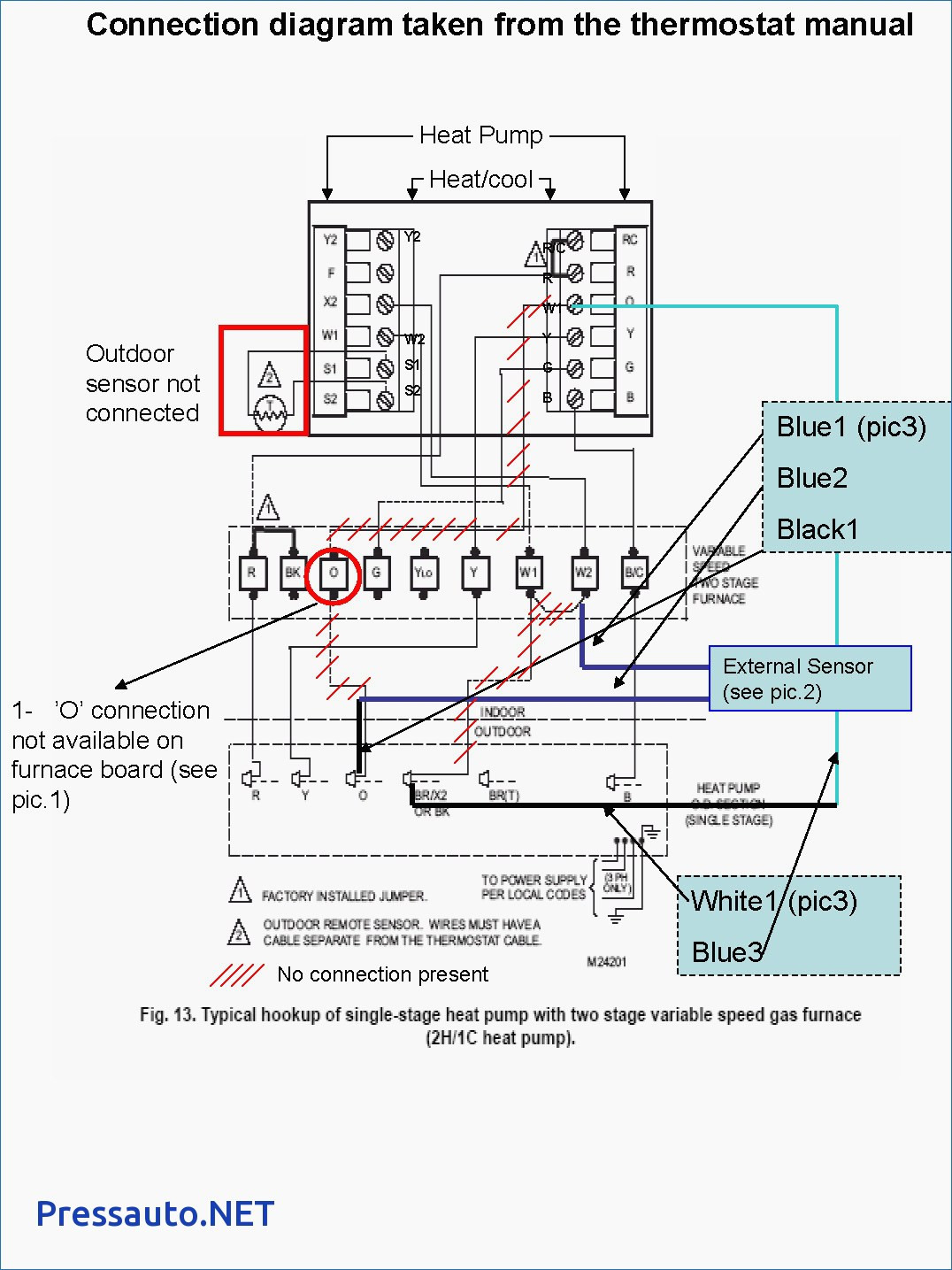 Excellent Lennox Heat Pump Wiring Diagram Basic Electronics Wiring Diagram Wiring 101 Tzicihahutechinfo