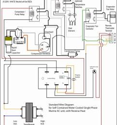 lennox 51m33 wiring diagram collection wiring diagram lennox ac wiring diagram elegant amazing wiring rh download wiring diagram  [ 800 x 1067 Pixel ]