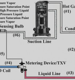 lennox furnace thermostat wiring diagram collection awesome lennox thermostat wiring diagram old 11 m download wiring diagram  [ 1734 x 970 Pixel ]