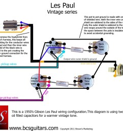 les paul custom wiring wiring diagram basic epiphone les paul custom wiring diagram epiphone les paul custom pro wiring diagram [ 2243 x 1553 Pixel ]