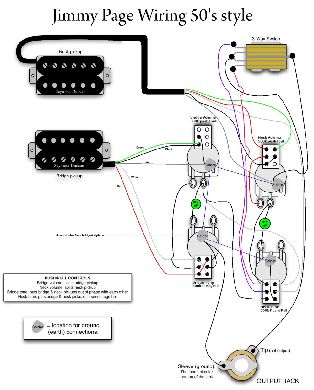 medium resolution of epiphone les paul standard pro wiring diagram wiring diagram epiphone les paul standard pro wiring diagram
