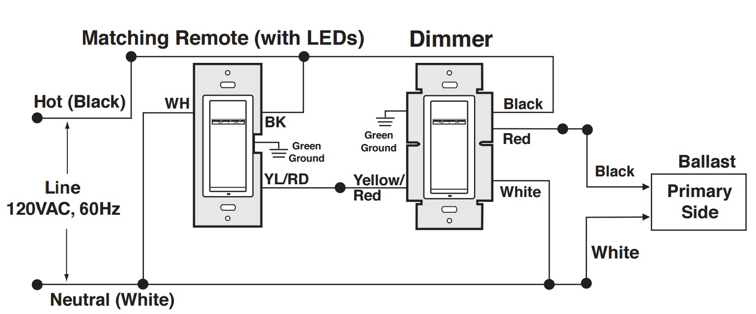 hight resolution of pass seymour dimmer switch wiring diagrams