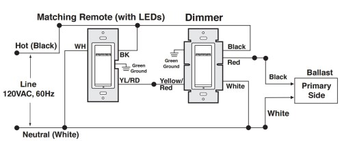 small resolution of leviton 3 way dimmer switch wiring diagram wire center u2022 3 way switch getting hot