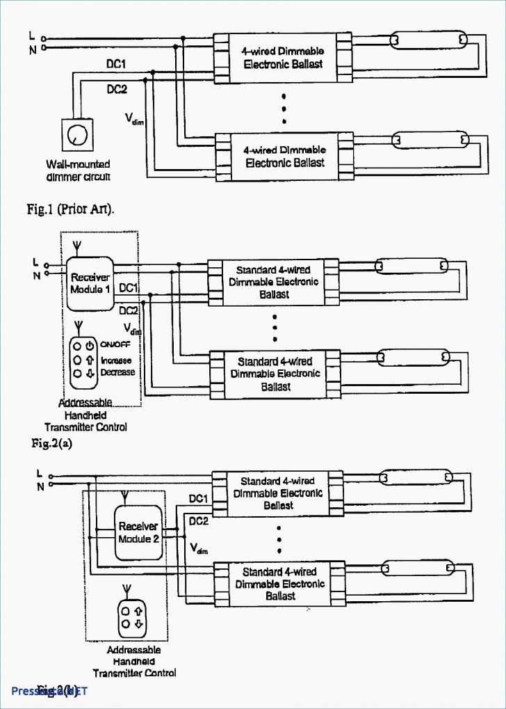 wiring diagram car radio pioneer 66 mustang power steering lexus stereo collection sample installation awesome download