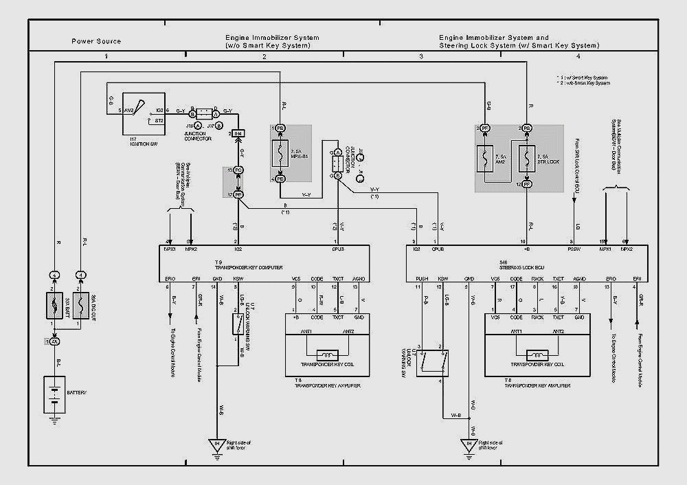 Ford F Fuse Box Diagram Trusted Wiring 2010 Taurus Garage