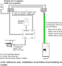 liftmaster garage door opener wiring schematic garage door ideasliftmaster garage door wiring diagram collection sample [ 1024 x 786 Pixel ]