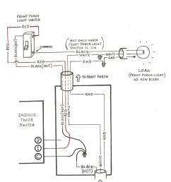wiring diagram sheets detail name lighted rocker switch wiring diagram 120v lighted rocker switch  [ 1567 x 1695 Pixel ]