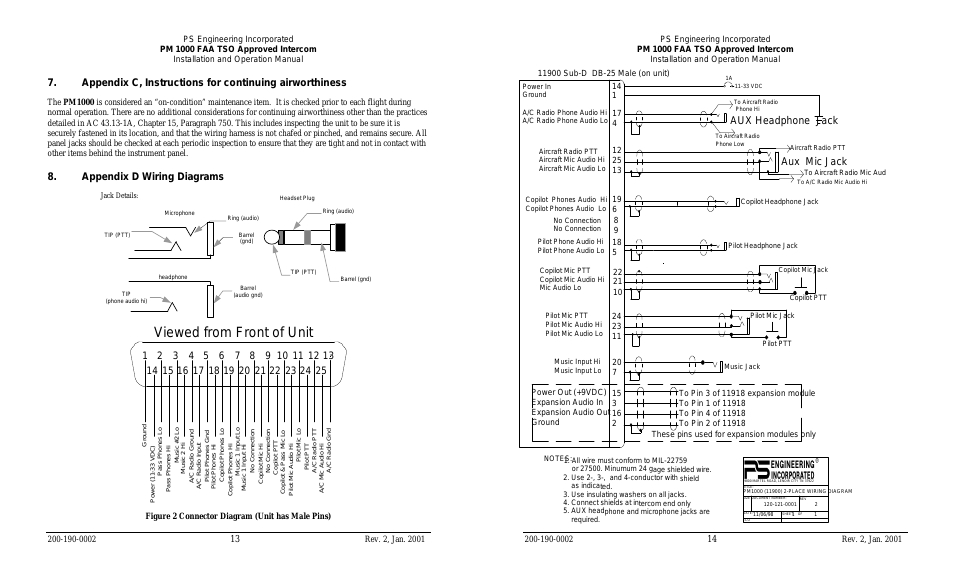 trane water source heat pump wiring diagram of a car radio luxpro thermostat collection | sample