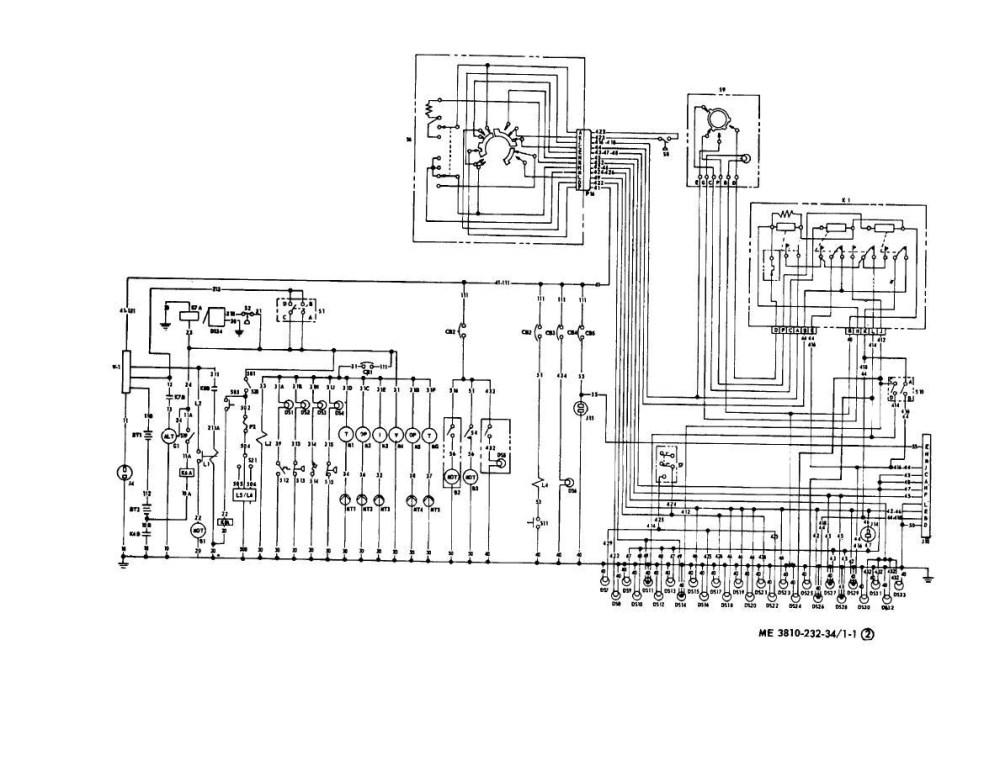 medium resolution of limitorque wiring diagrams simple wiring schema john deere 455 wiring diagram l120 wiring diagram