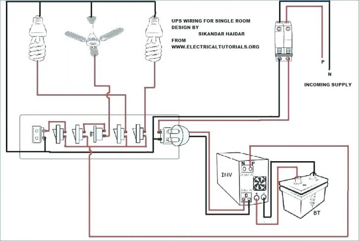 120 volt thermostat wiring diagram xentec hid kit line voltage download sample double pole w