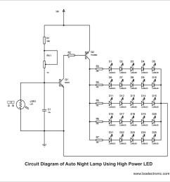 lithonia emergency light wiring diagram download wiring diagram sample lithonia emergency ballast wiring diagram [ 1600 x 1554 Pixel ]
