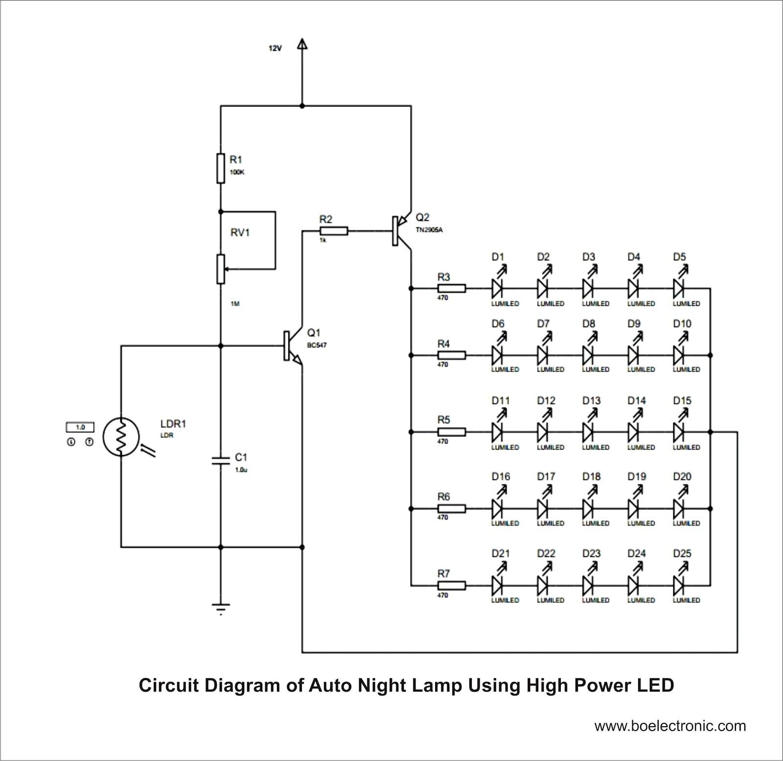Awe Inspiring Lithonia Emergency Light Wiring Diagram Wiring Diagram Wiring Digital Resources Spoatbouhousnl