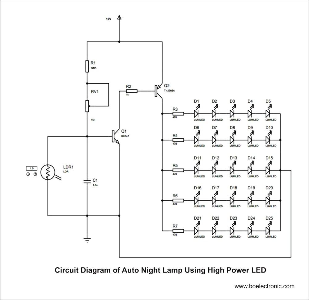 medium resolution of lithonia emergency light wiring diagram download wiring  diagram sample lithonia emergency ballast wiring