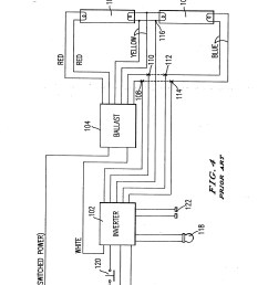 advance ballast wiring diagram with battery backup example advance fluorescent ballast wiring diagram [ 2320 x 3408 Pixel ]