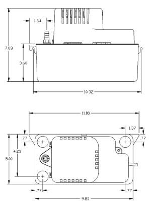 1969 Camaro Wiring Diagram Gallery   Wiring Diagram Sample