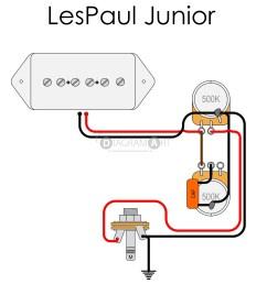 wiring diagram les paul wiring library lp jr wiring diagram download gibson sg junior wiring diagram [ 1730 x 2000 Pixel ]