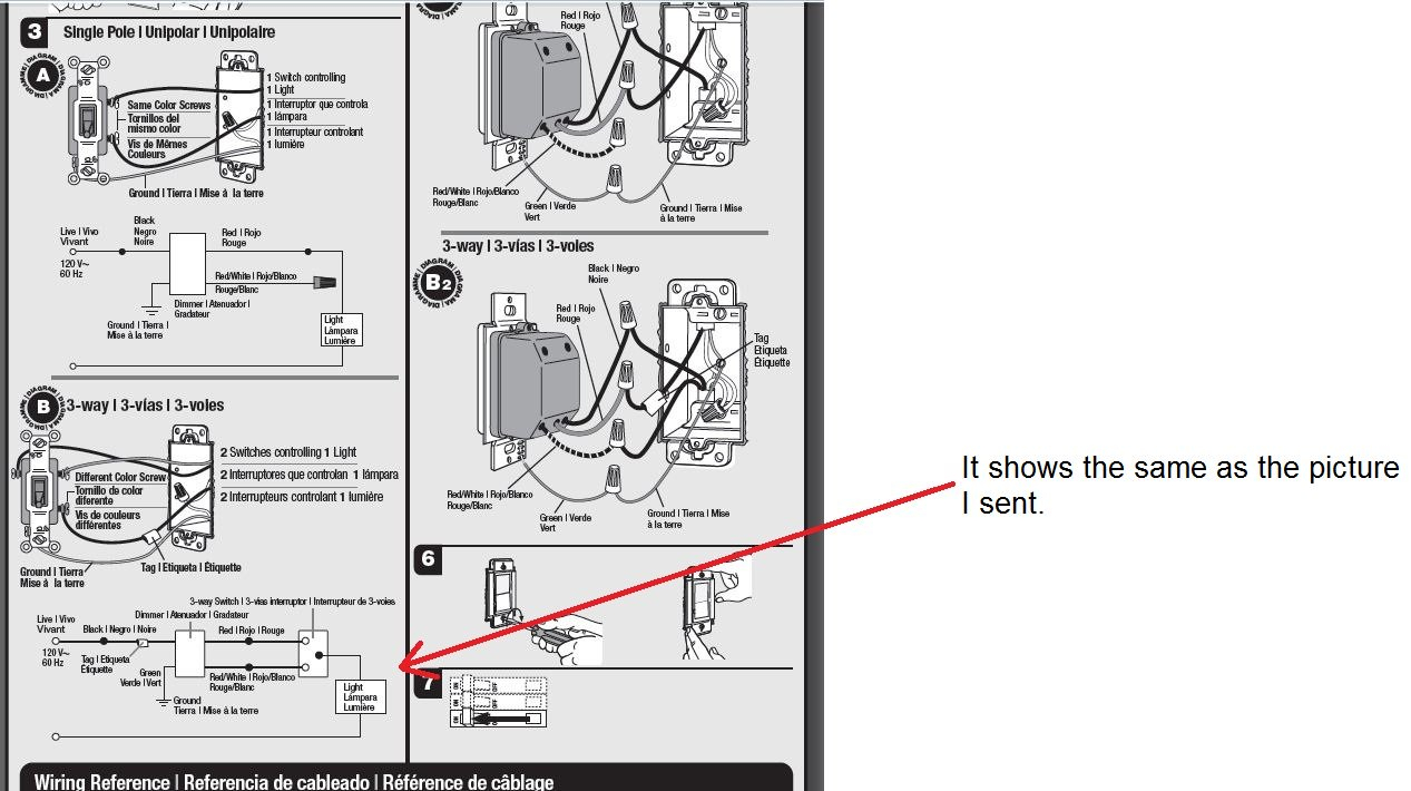 hight resolution of lutron diva wiring diagram wiring diagram expert single pole dimmer lutron wiring diagrams