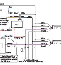 ws f167 toyotascionxdelectricalwiringdiagraml20082010a3687 wiringled 110v wiring diagram wiring diagram g9 led 110v wiring diagram wiring diagrams [ 1514 x 1203 Pixel ]