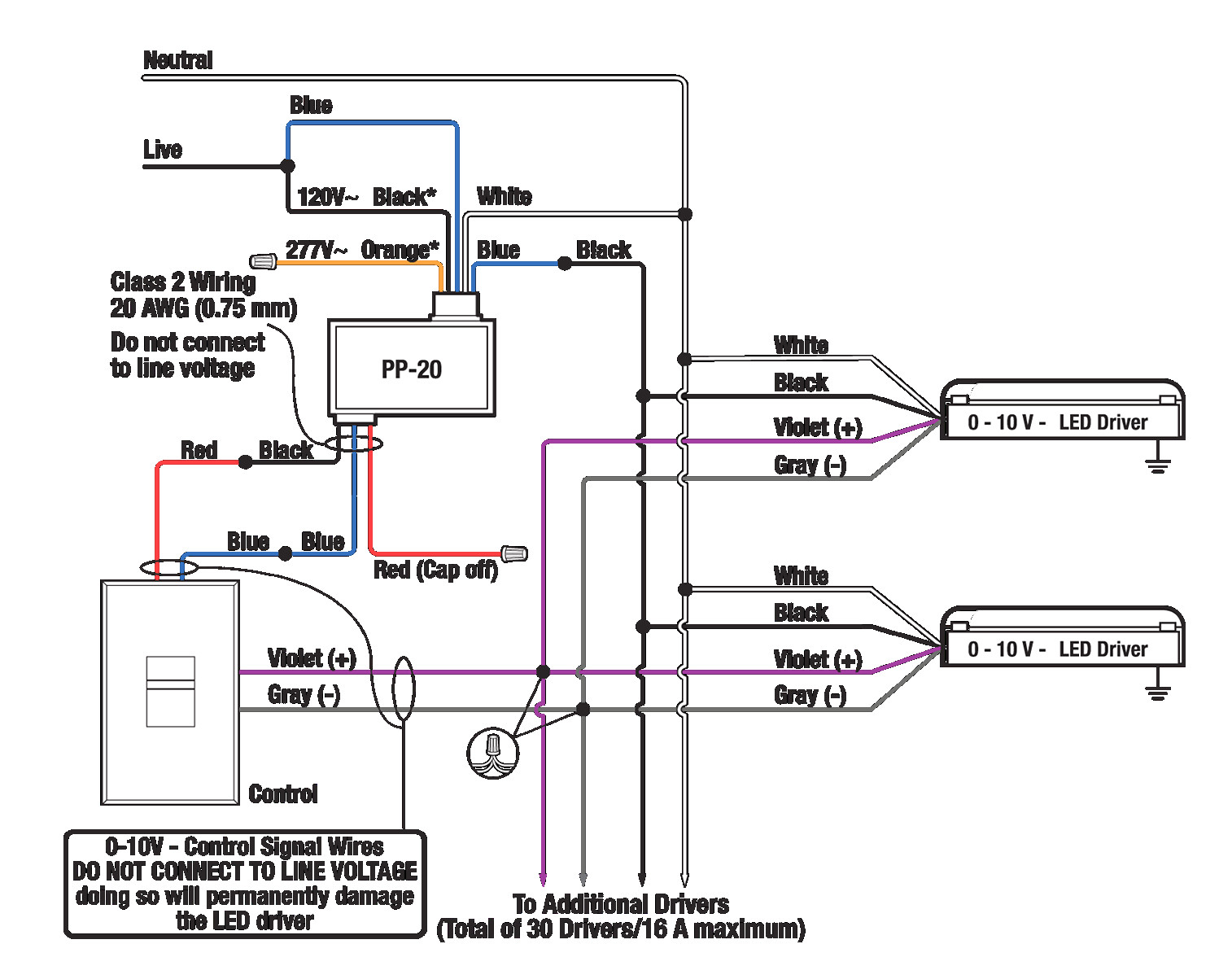 hight resolution of ws f167 toyotascionxdelectricalwiringdiagraml20082010a3687 wiringled 110v wiring diagram wiring diagram g9 led 110v wiring diagram wiring diagrams