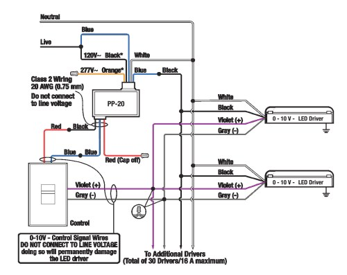 small resolution of ws f167 toyotascionxdelectricalwiringdiagraml20082010a3687 wiringled 110v wiring diagram wiring diagram g9 led 110v wiring diagram wiring diagrams
