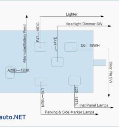 lutron maestro dimmer wiring diagram download block diagram symbols download lutron maestro dual dimmer wiring download wiring diagram  [ 1056 x 816 Pixel ]