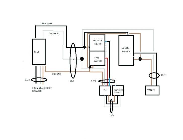 lutron maestro wiring diagrams 99 taurus fuse box diagram macl 153m sample  