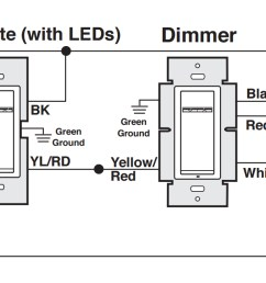 electronic dimming ballast wiring diagram free download wiring library t5 emergency ballast wiring diagram t5 fluorescent ballast [ 1539 x 639 Pixel ]