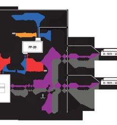 wiring diagram pictures detail name lutron wiring diagram lutron 4 way dimmer  [ 1514 x 1203 Pixel ]