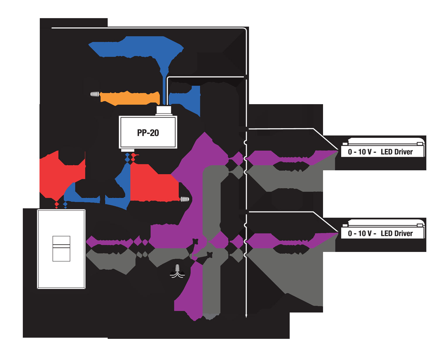 hight resolution of wiring diagram pictures detail name lutron wiring diagram lutron 4 way dimmer