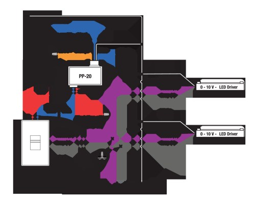 small resolution of wiring diagram pictures detail name lutron wiring diagram lutron 4 way dimmer