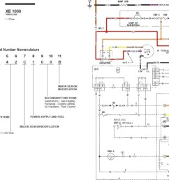 luxpro thermostat wiring diagram collection wiring diagram sample rh faceitsalon com luxpro 500 thermostat heat only [ 1780 x 1066 Pixel ]