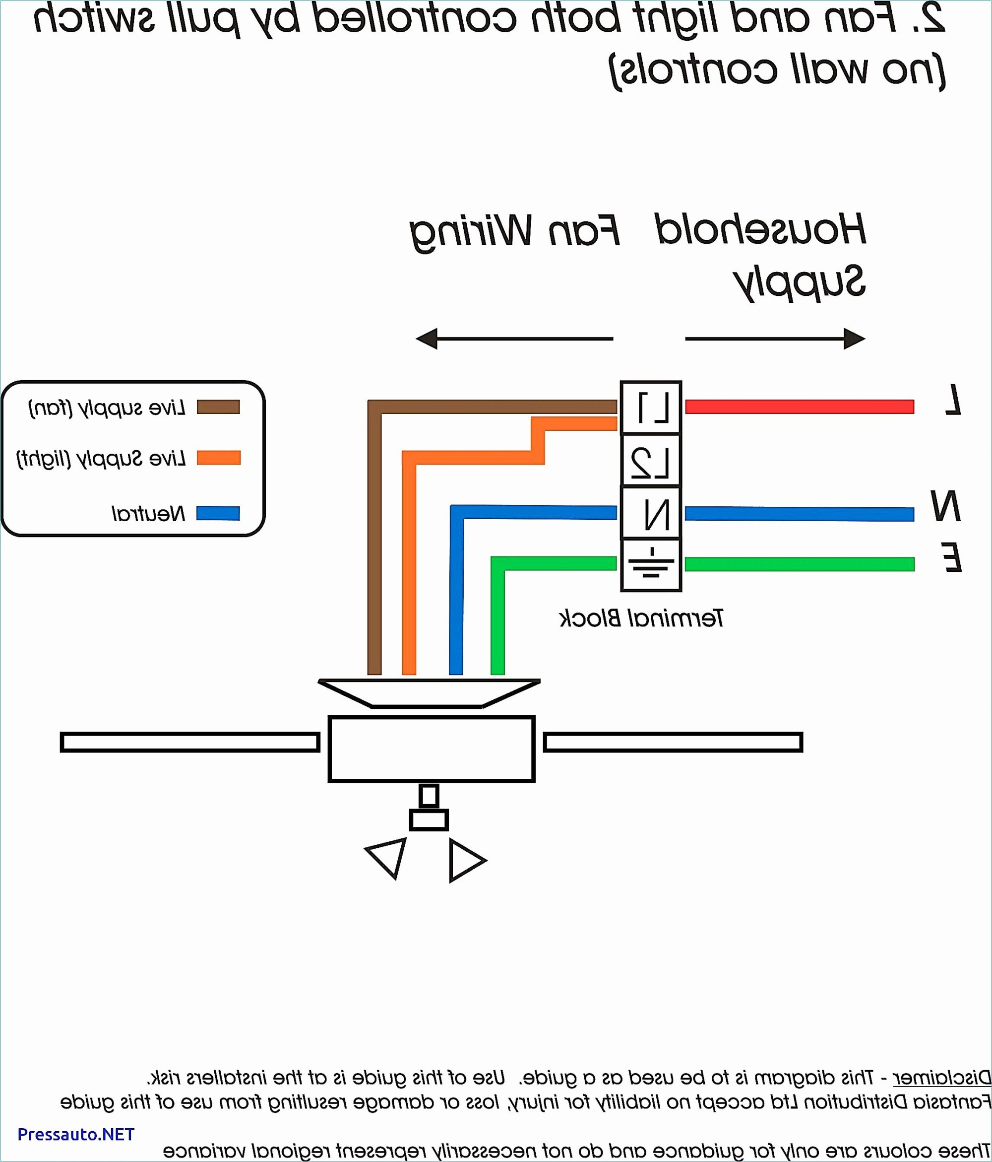 hight resolution of magnetek power converter 6345 wiring diagram download cat 5 b wiring diagram luxury fresh cat5