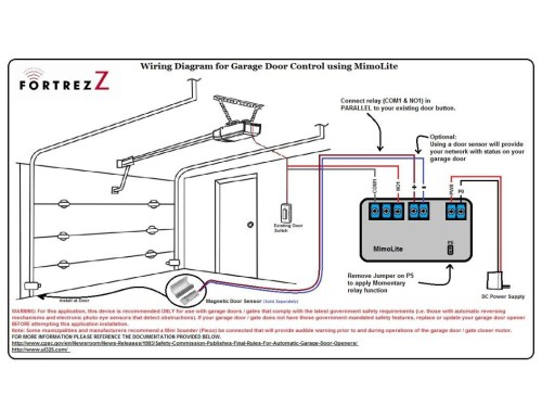 small resolution of magnetic door contact wiring diagram download wiring diagram sample magnetic door contacts door contact wiring