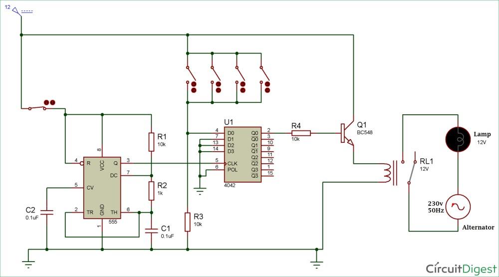 medium resolution of magnetic door switch wiring diagram download multi way switch circuit diagram 14 r download wiring diagram