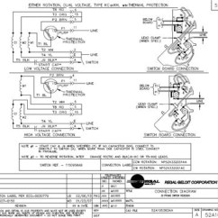 Marathon Boat Lift Motor Wiring Diagram Dish Network Multiswitch Sample Download Beautiful Motors