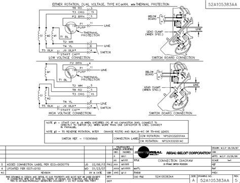 marathon boat lift motor wiring diagram carbohydrate structure sample download beautiful motors